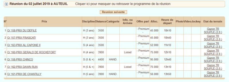 Auteuil - Page 3 Captur17