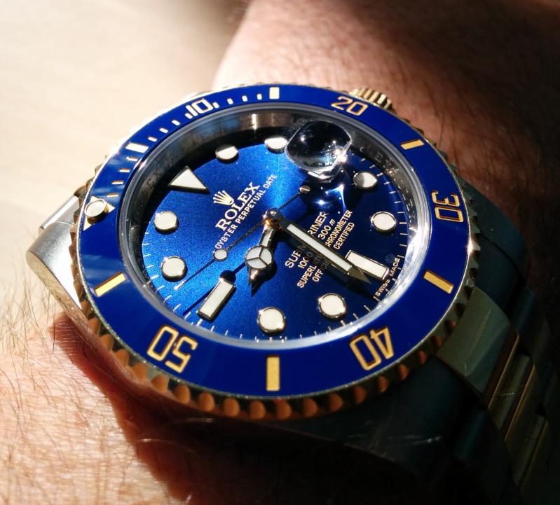 La montre du vendredi 18 juillet  2014 Img_2058