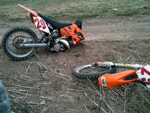 Jogi's Bike Ktm_sn10