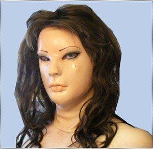 [Jeu] Le bal des masques du posteur du haut - Page 5 Ashley10