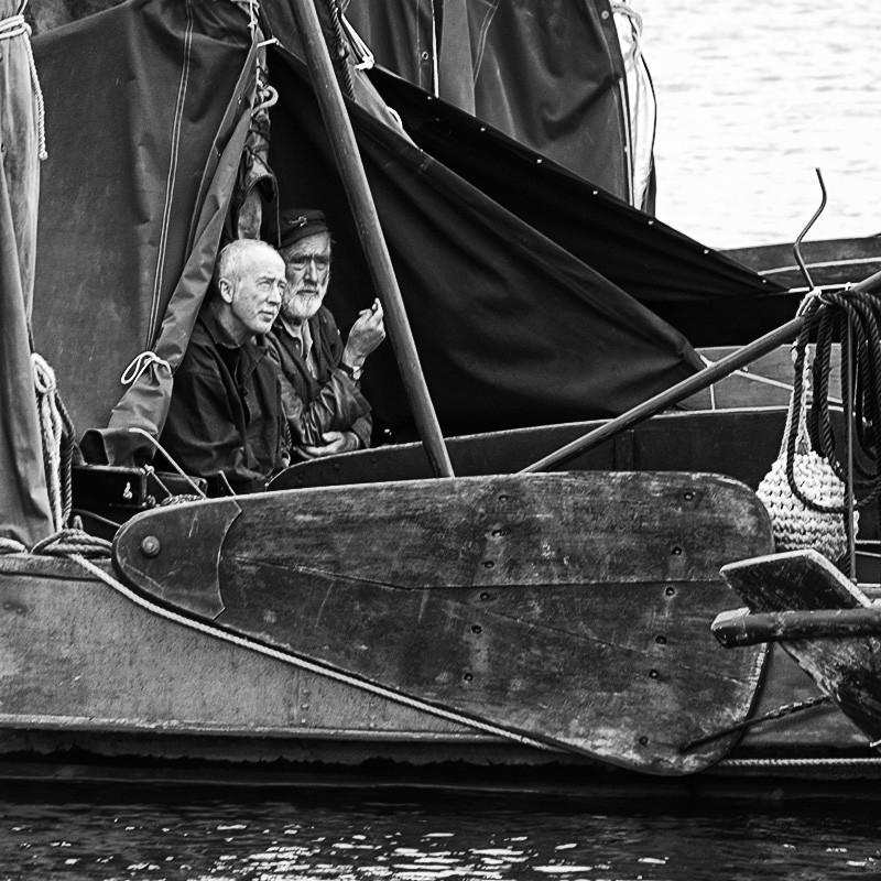 les vieux loups de mer Les_vi11