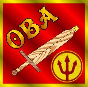 OB Academy - LOGO Oba10