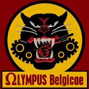 Code name: Olympuss Olympu10
