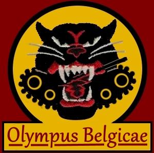 Code name: Olympuss Olympu13