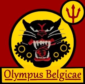Code name: Olympuss Olympu15