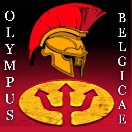 Code name: Olympuss Olympu19