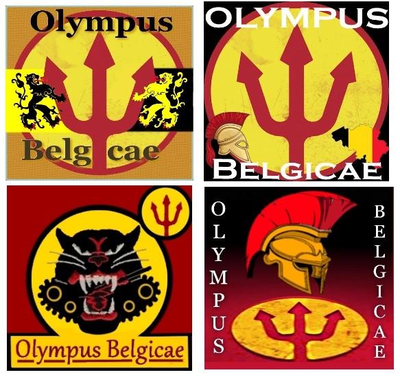Code name: Olympuss Tillhe10