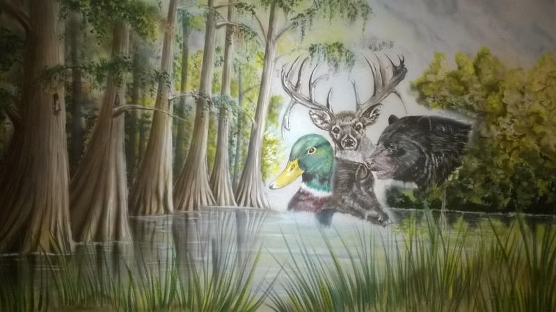 [PREVIEW] competizioni Ufficiali theHunterItaly -  coming soon Multispecie Wp_20129