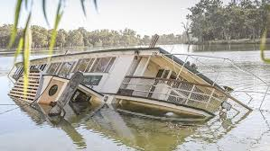 Murrey river paddle steamers Ps_avo10