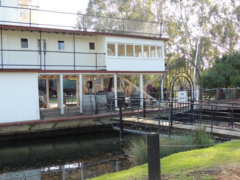 Murrey river paddle steamers Ps_gem10