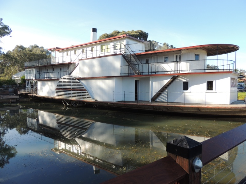Murrey river paddle steamers Ps_gem11