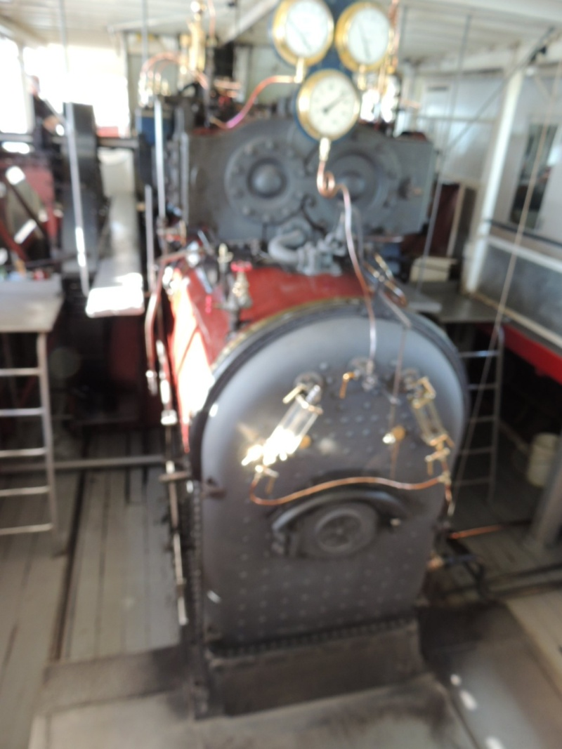 Murrey river paddle steamers Ps_mel14