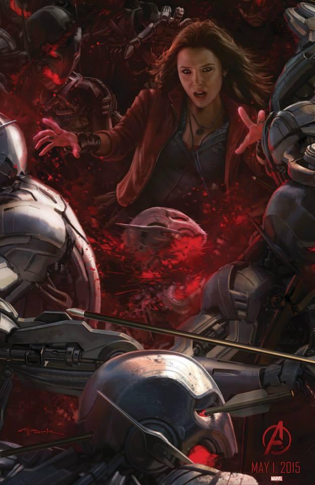 Avengers : L'Ère d'Ultron [Marvel - 2015] - Page 4 Gwswpu10