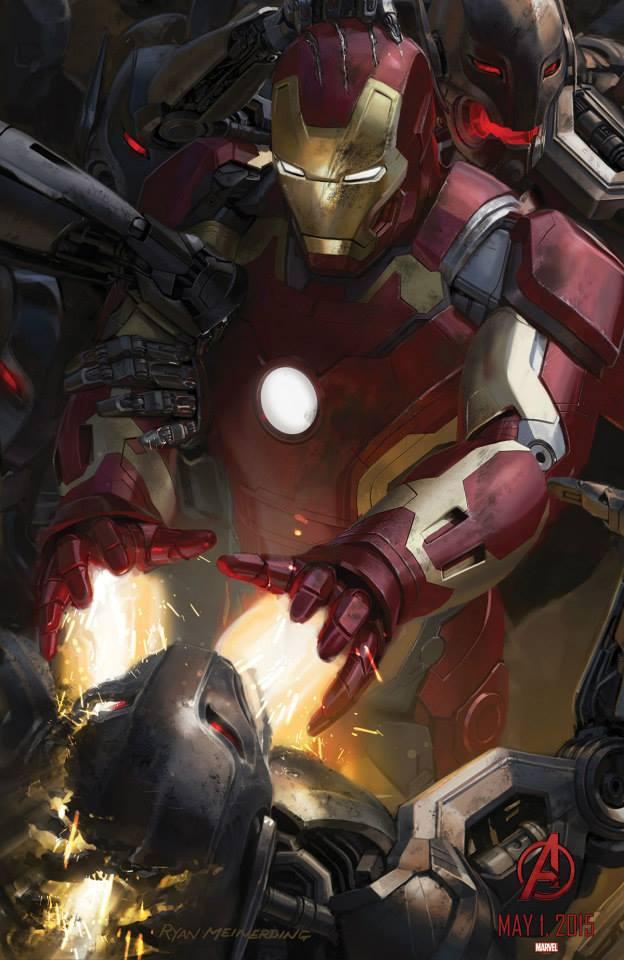 Avengers : L'Ère d'Ultron [Marvel - 2015] - Page 4 Lsqfeb10