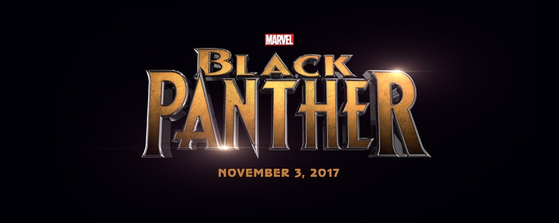 [Marvel] Black Panther (2018) Phpd3610