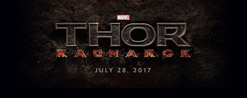 Thor : Ragnarok [Marvel - 2017] Phpdr110