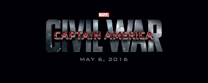 Captain America : Civil War [Marvel - 2016] Phplpt10