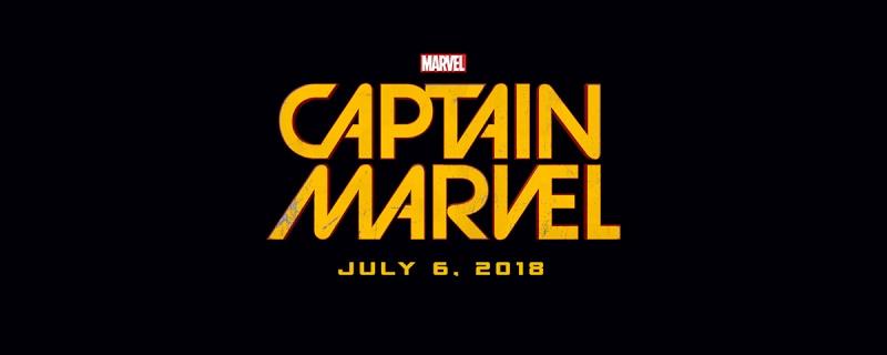 [Marvel] Captain Marvel (2019)  Phprfa10