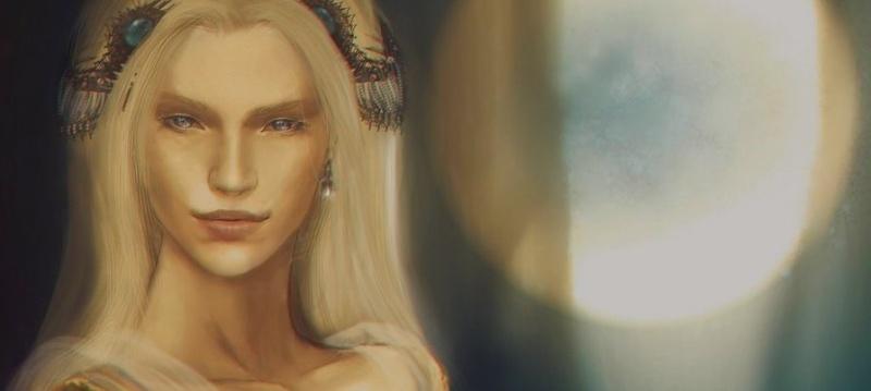 FanFiction : L'Héroïne de Férelden Celene10
