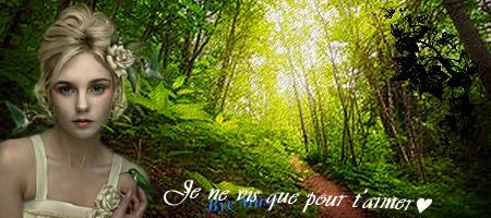 Jeu du Câlin Je_ne_12