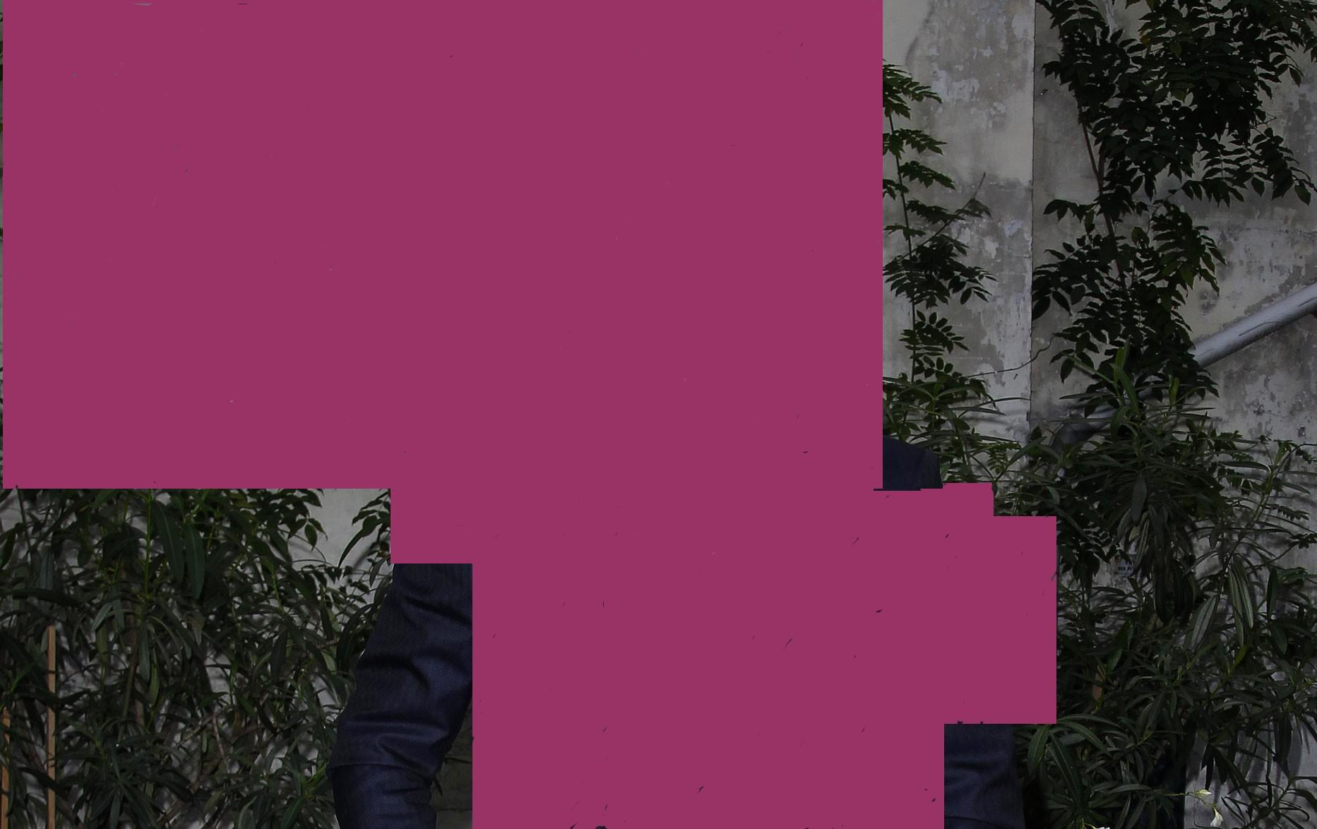 Etoile 4  de LOLO trouvée par Martin 1vlt6c10