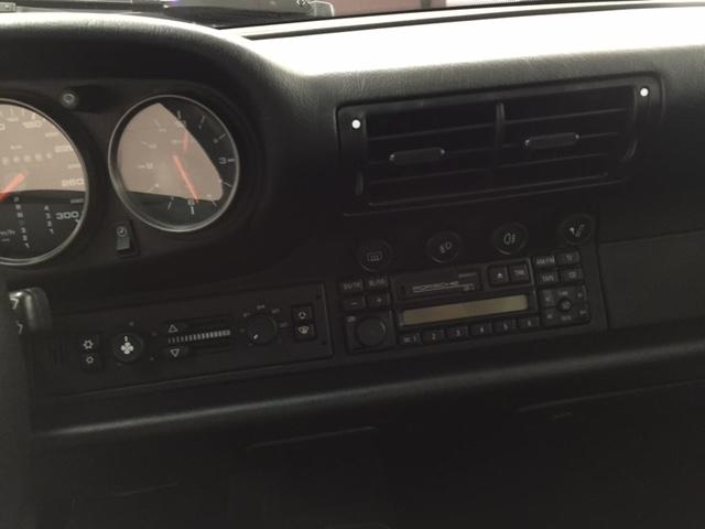 Autoradio GPS 993 de 1997 Img_4723