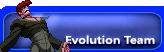 Evolution Team