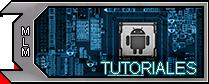 Zona de Tutoriales para PC y Android