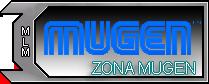 ZONA MUGEN
