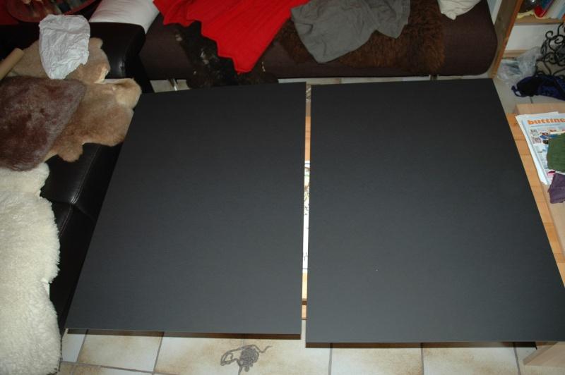 Tischvergrößerung *lightweight* Anleitung Dsc_0510