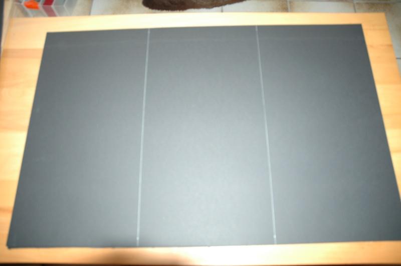 Tischvergrößerung *lightweight* Anleitung Dsc_0512