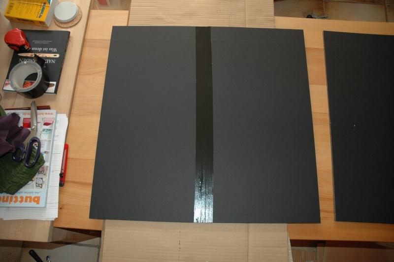 Tischvergrößerung *lightweight* Anleitung Dsc_0513
