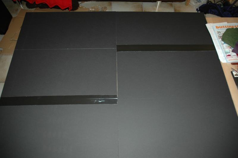 Tischvergrößerung *lightweight* Anleitung Dsc_0515