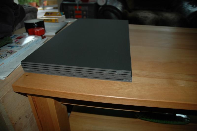 Tischvergrößerung *lightweight* Anleitung Dsc_0517