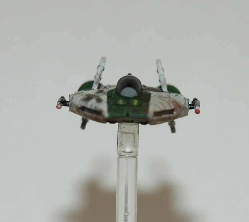 Green Squadron A-Wing Front10