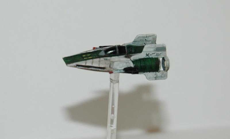 Green Squadron A-Wing Seite_10