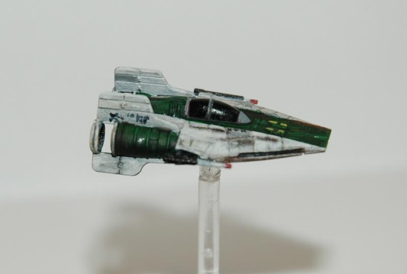 Green Squadron A-Wing Seite_11