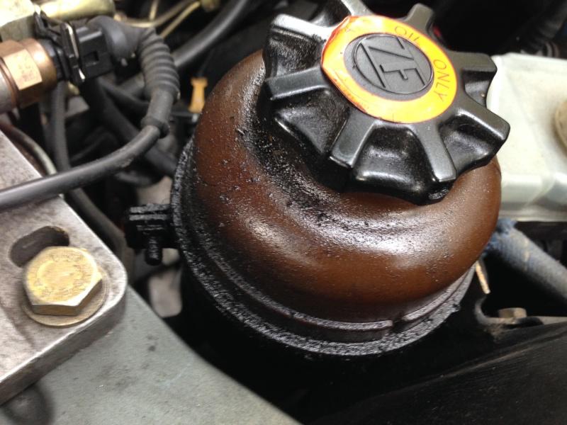 [ BMW E30 324TD an 1990 ] Problème moteur, démarrage à froid  Img_1713