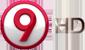 CABLEVISION | Señales HD nacionales 9_hd10