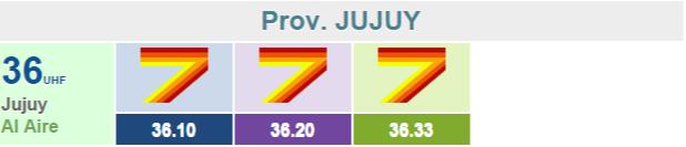JUJUY | Provincia Jujuy_10