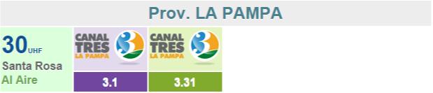 LA PAMPA | Provincia La_pam10