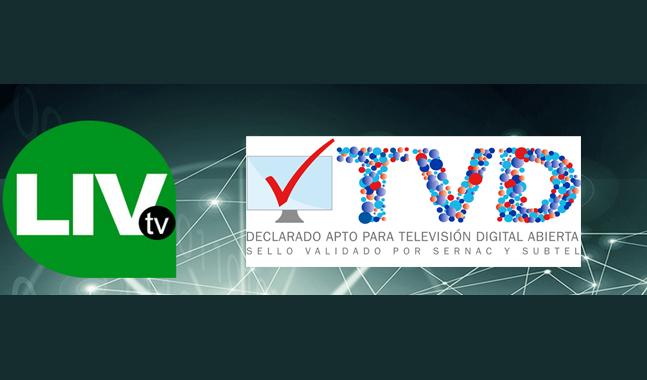 LIV TV (Santiago, ¿Futuro canal en TDT Digital?) Livtv_10
