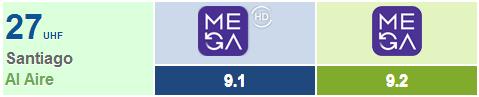 MEGA               Mega_110
