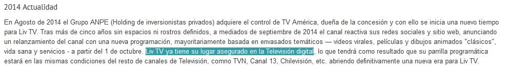 LIV TV (Santiago, ¿Futuro canal en TDT Digital?) Sin_ty10