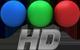 CABLEVISION | Señales HD nacionales Telefe10