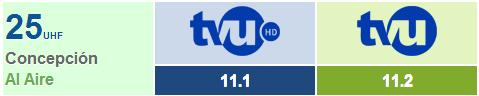 TVU (Concepción, VIII) Tvu_1410