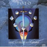 Hiend001's System - Page 6 Toto10