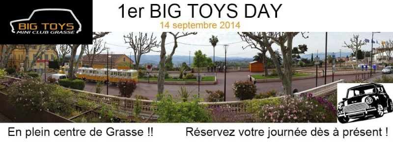 1er BIG TOYS DAY !! Big_to11
