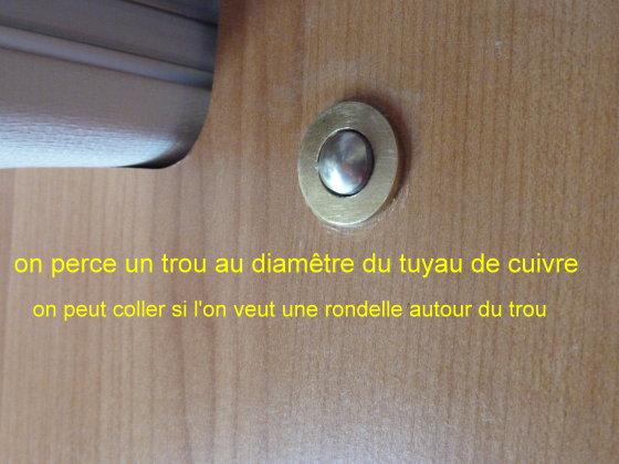 Porte manteau additionnel 3_trou10