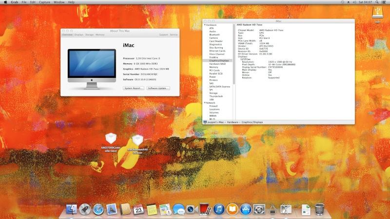 AMD Radeon R5 235 compatible OS X ? - Page 2 Untitl11